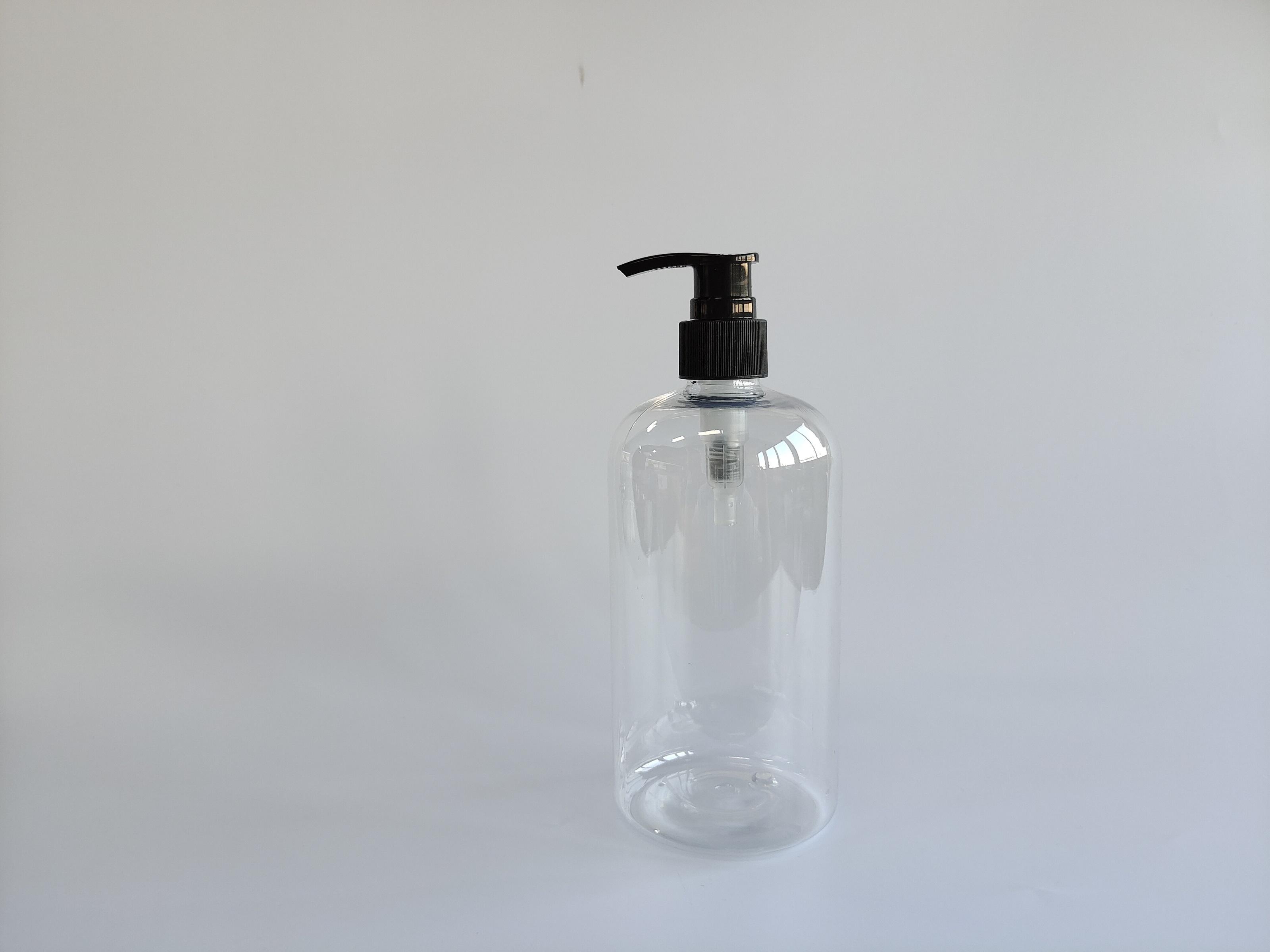 24瓶子300ML配201-OHAOA/410