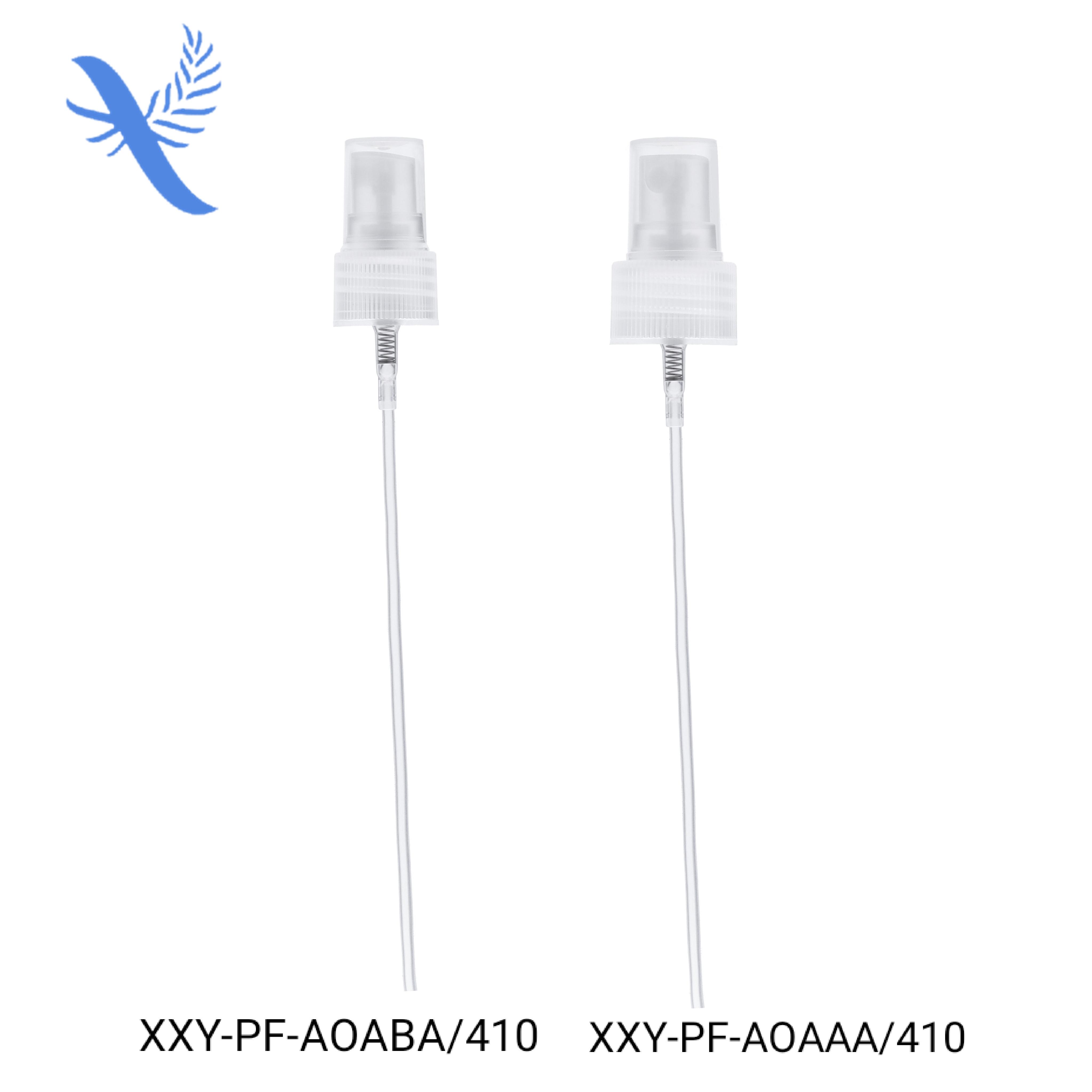 XXY-PF-AOABA/410